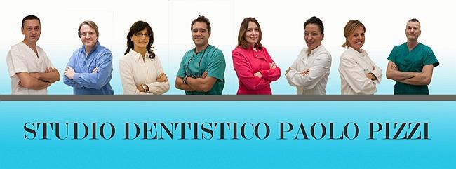studio dentistico saronno