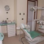odontoiatra saronno