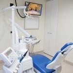 studi dentistico a saronno