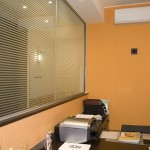 studio dentistico a Saronno