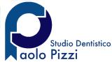 Studio dentistico polispecialistico dott. Paolo Pizzi Saronno