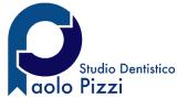 Logo Studio Dentistico Pizzi