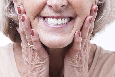 Servizio Protesi Dentali