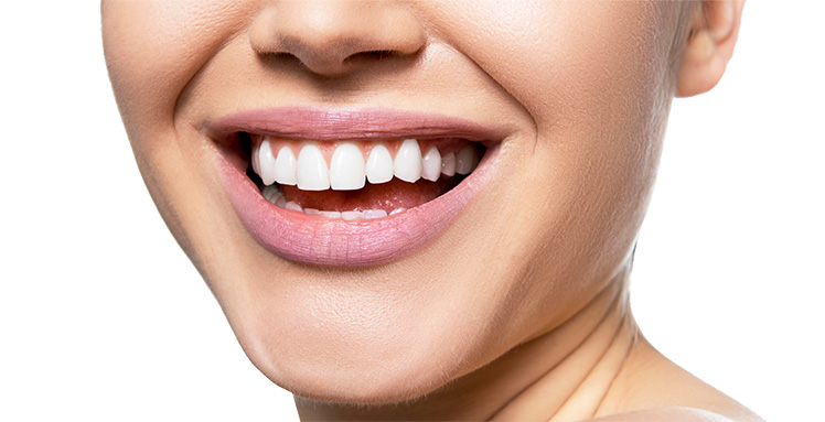 Sorriso Dentista