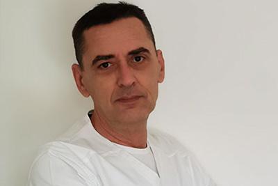 Staff-Paolo-Pizzi