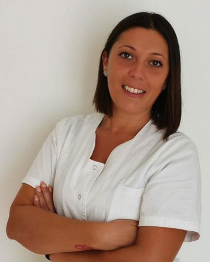 Romina-Ercoli-Assistente-alla-Poltrona